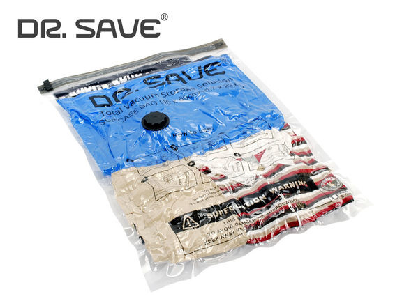 Dr. Save Storage Bags