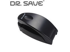 Dr. Save Smart Bag Sealer (Black)